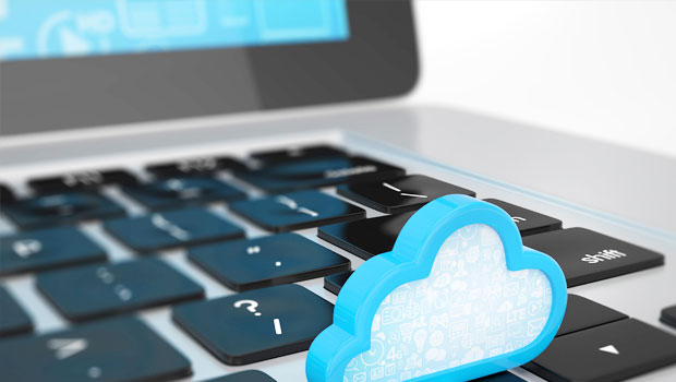 How Cloud Computing as Disruptive Technology Can Help Business!