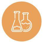 life-sciences-icon