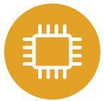 semiconductors-icon