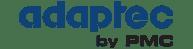 adaptec_logo