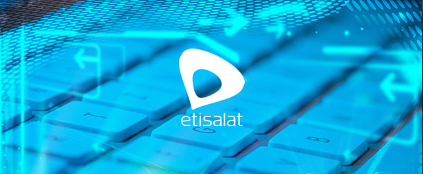 Bristlecone helped Etisalat to data Management