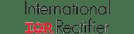 international-ior-rectifier-logo