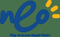 neo-logo-lpne
