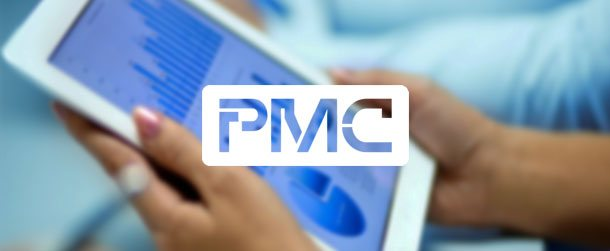 Data Discovery and Visual Analytics for PMC
