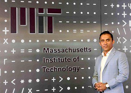 Irfan-MIT