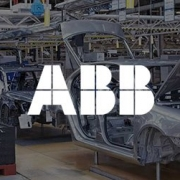 Supporting ABB