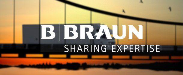 Bbraun Sharing Expertise