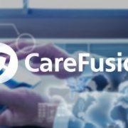 Bristlecone empowered CareFusion