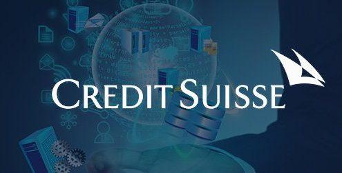 Bristlecone Leveraged Credit Suisse