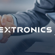 Bristlecone helped Flextronics Case Study