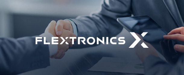Bristlecone helped Flextronics Case Study