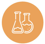 life-sciences-icon