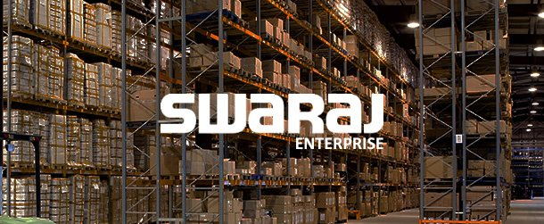 Bristlecone Helping Swaraj enterprise