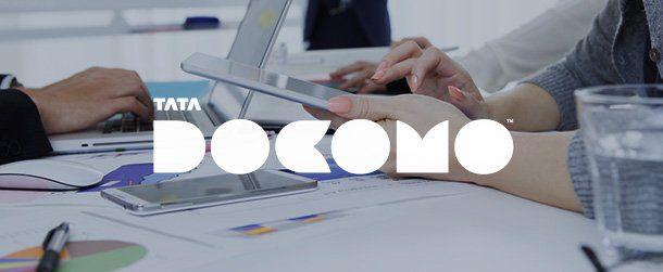 Bristlecone helped Tata Docomo