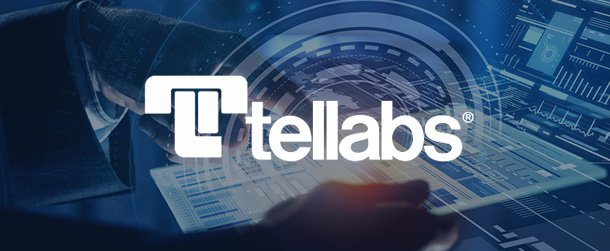 Bristlecone implemented SPM 2.0 to Tellabs