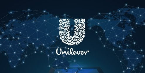 Bristlecone provided support for Unilever