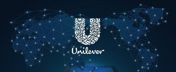 Bristlecone provided support for Unilever