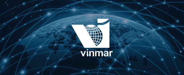 Bristlecone helped Vinmar supply chain by implementing