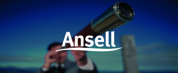 Data Discovery and Visual Analytics for Ansell