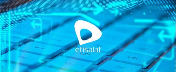 Bristlecone helped Etisalat to data Management