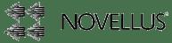 novellus-logo