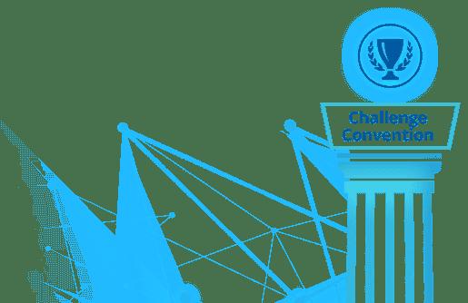 challangeconvention