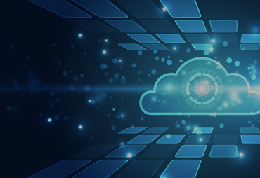 Bristlecone has released its SAP Ariba Cloud Connector for