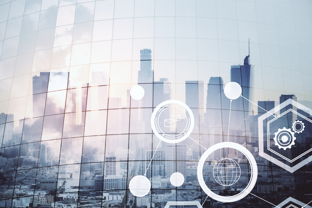 Bristlecone, trusted partner in supply chain digital transformation