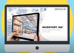 Inventory 360